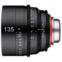 XEEN 135mm T2.2 au choix 5 montures 2 échelles