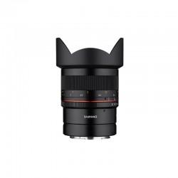 MF 14mm F2.8 Nikon Z - 8809298885892 - Samyang.fr