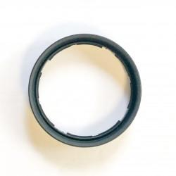 Paresoleil pour Samyang AF 35mm F2.8 FE